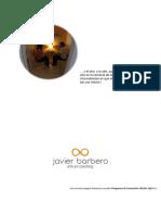 Certificación Coach Ontológico Profesional LA FORMACION 2016