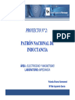 proyecto_n2_inductancia