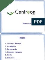 trabajocentreon.pdf