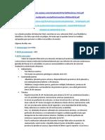 PRUEBAS+DE+BIENESTRAR+FETAL