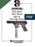 Intratec Tec Dc9.pdf