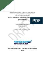 DOC-20180205-WA0015.pdf