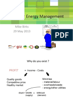 Presentation 2 Need for Energy Management.pptx