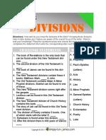 bible-divisions.pdf