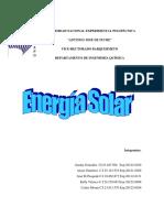 trabajo de panel solar.docx