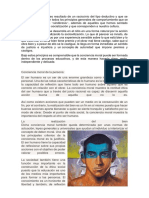 Conciencia Moral y Deontologia Profesional (1)