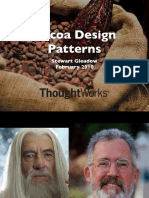 cocoadesignpatterns-110419234712-phpapp01