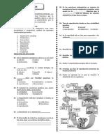 DEFINICION Tema 2 Bilogia Secundaria