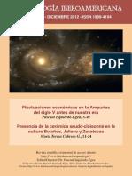 Revista Arqueología Iberoamericana N° 16. 2012.pdf