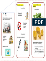 Contoh Leaflet Hipertensi 2