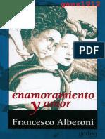 ALBERONI-FRANCESCO-Enamoramiento-y-Amor-por-Ganz1912-pdf.pdf
