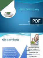 Gizi-Seimbang (1).ppsx