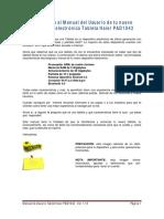 Manual de Usuario(1)