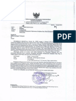UND Sosialiasasi PKSP Untuk Pulau Jawa