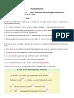 HOJA DE TRABAJO 2 (1)