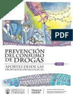 Drogas2015.pdf