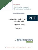 Sebastian Yerovi-Jerarquía de Hilos y Procesos en Un Sistema Operativo