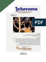 acheronta14.pdf