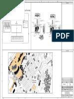 Diagrama Unifilar Silveira Martins-Layout1