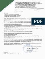 780-Tawaran-Beasiswa-Afirmasi-PTNB-2017.pdf