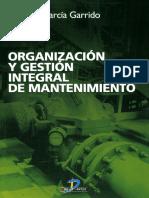 LIBRO ORGANIZACION Y GESTION INTEGRAL DE MANTENIMIENTO CODIFICACION  (2).pdf