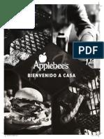 AB-menu