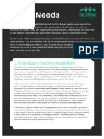 6-core-needs-exercise.pdf