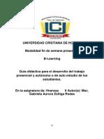 Guia de Finanzas II Sp Mod