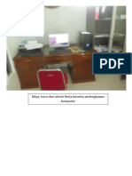foto peralatan kantor.docx