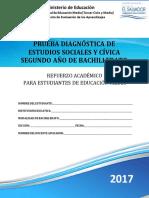 prueba-diagnc3b3stica-estudios-sociales-segundo-ac3b1o-de-bachillerato-2017.pdf
