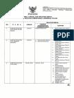 206.2~PMK.01~2014PerLamp.pdf