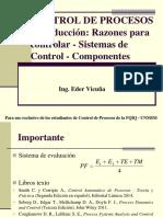 Control de Procesos - I semana.pdf