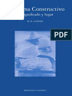 programa-constructivo.pdf