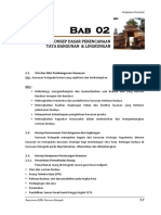 Exam_RTBL Kotagede 02