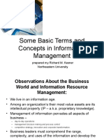 Business Systems & Processes2