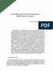 Dialnet-DistribucionBancariaEspanola-787864.pdf