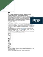 Analisis Matricial de Estructuras Quispe