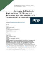 AGRAVO DE INSTRUMENTO Nº 024069008779AGVTE MONTALVANI ENGENHARIA LTDAA.docx