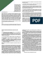 1-15-cases-in-order.pdf