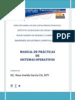MANUAL+PRACTICAS+SISTEMAS+OPERATIVOS+ING+SIST