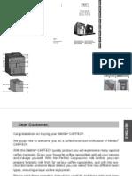 bda_heft_bistro_eu_gb.pdf