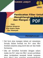 ppt filter air.pptx