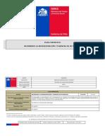01.-Plan-Formativo-Mejorando-la-administración-y-finanzas-de-mi-negocio