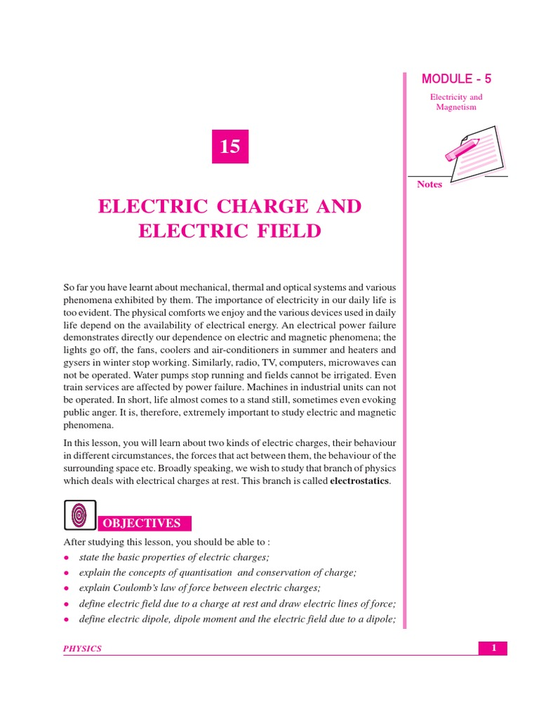 12 1824 Volt Single Battery Ride On Toy Wiring Diagram Electrical Charging Physics 2 Electric Charge Field
