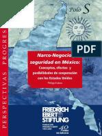 Narco-Negocio y Seguridad en México.pdf