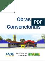 obras-2.0_cartilha-obras-convencionais.pdf