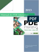 Manual PDE Interativo 2013.pdf