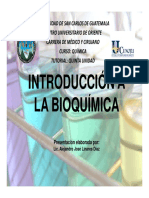 01INTRODUCCIN_A_LA_BIOQUMICA.pdf