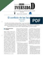 conflicto de las facultades-revista.pdf