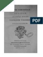 Peramas_Tredecim Virorum Paraguaycorum_2.pdf